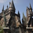 "Universal Studios Japan: dal 15 luglio ""Wizarding World of Harry Potter"""